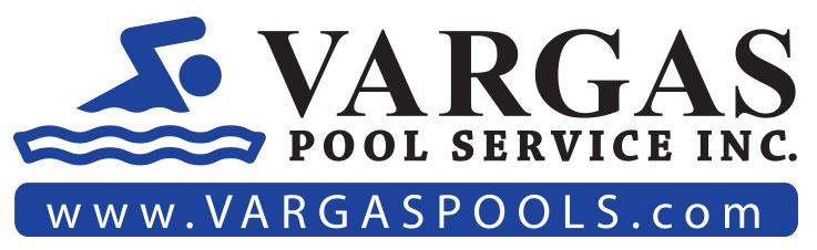 Vargas Pool Service